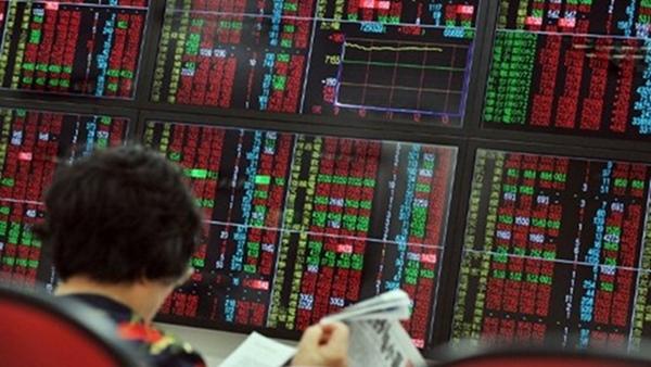ตลาดหุ้นเอเชียปรับในแดนลบ วิตกสงครามการค้ากระทบเศรษฐกิจโลก