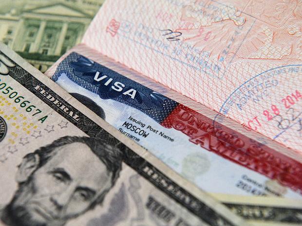 Weekend Focus: สหรัฐฯ ออกกฎใหม่ตัดสิทธิ์ 'คนจน' เข้าอเมริกา งดให้ 'กรีนการ์ด' พวกพึ่งสวัสดิการรัฐ