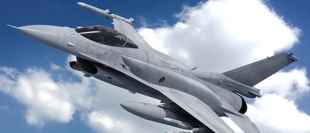ไม่สนมังกรกริ้ว!!กต.สหรัฐฯอนุมัติข้อเสนอขายฝูงบินF-16ให้ไต้หวัน
