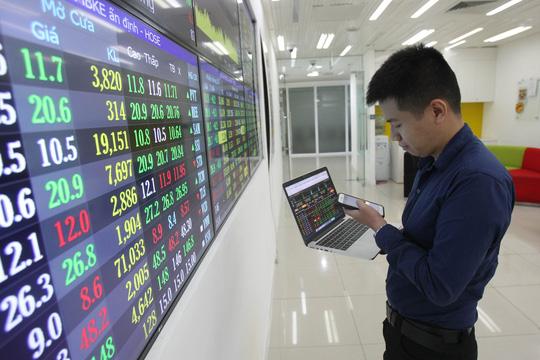 ตลาดหุ้นเอเชียปรับในแดนลบ นลท.วิตกแนวโน้มเศรษฐกิจสหรัฐ