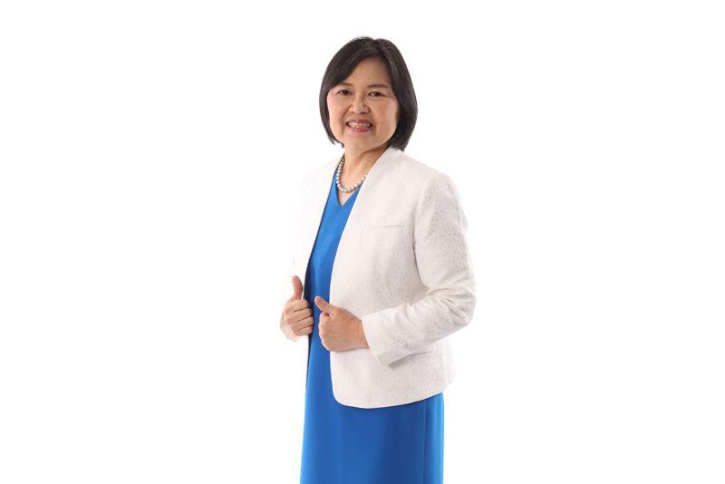 """""""บีโอไอ""""ปลื้มดัชนีเชื่อมั่นนักลงทุนต่างชาติ97.3%มีแผนลงทุนในไทย"""