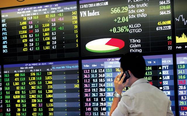 ตลาดหุ้นเอเชียปรับในแดนลบ นักลงทุนวิตกข้อพิพาทการค้าสหรัฐ-จีน