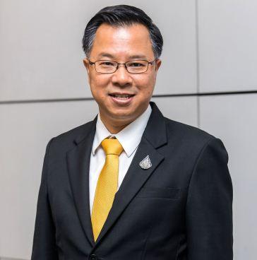 บีโอไอพร้อมรับคณะซีอีโอเกาหลีกว่า 100 บริษัท เยือนไทยพร้อมผู้นำประเทศ1-3ก.ย.นี้