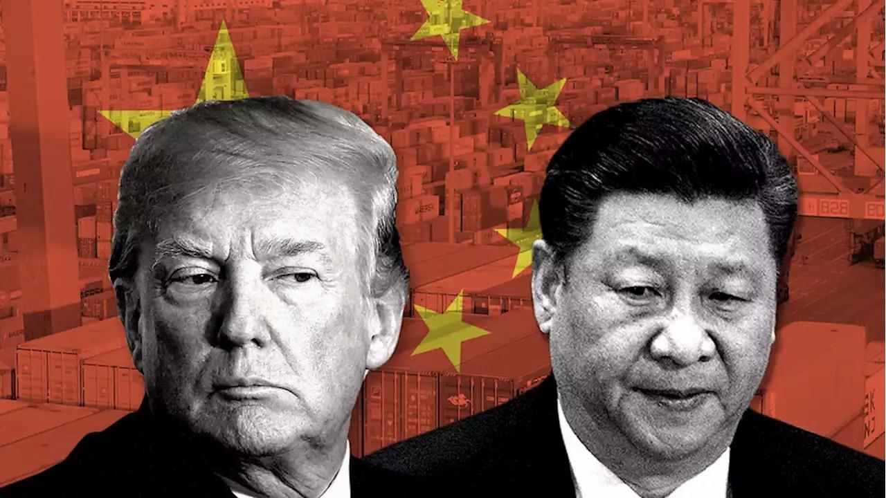 บล.เคทีบี ชี้สงครามภาษีสหรัฐฯจีน กดดันตลาดอีกครั้ง แนะชะลอลงทุน พักเงินในหุ้นปลอดภัย