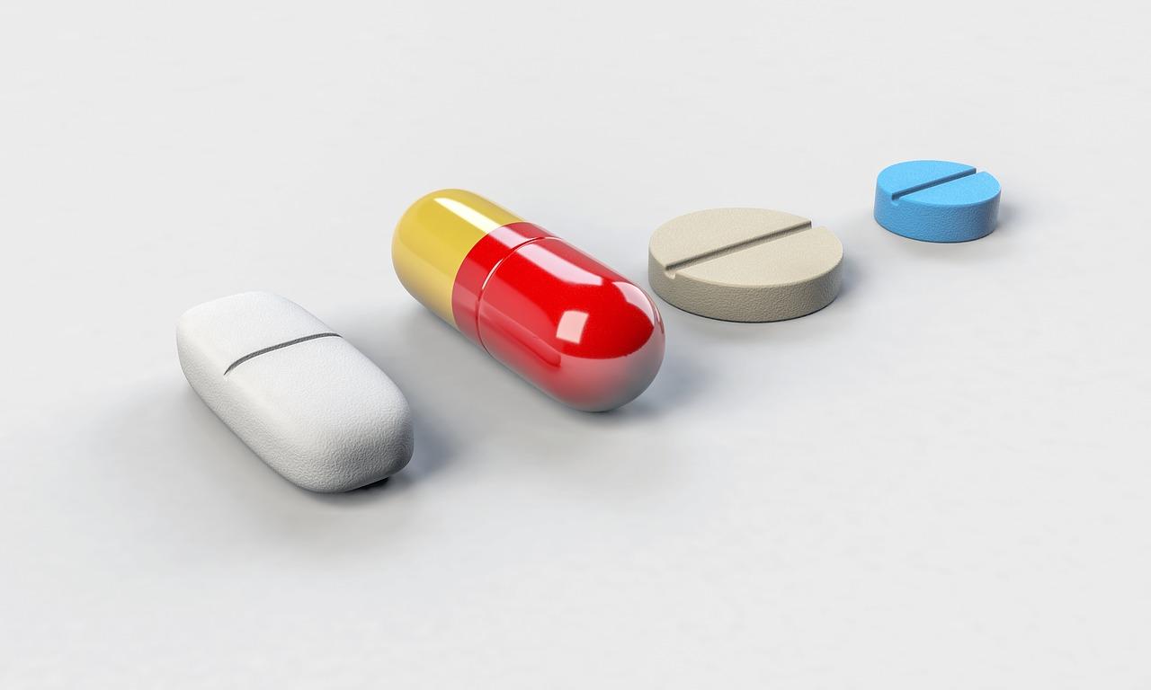 """ไขข้อข้องใจ ยา 11 รายการห้ามนำเข้าญี่ปุ่น มีส่วนผสม """"ซูโดอิเฟดรีน"""" และยาเสพติด"""