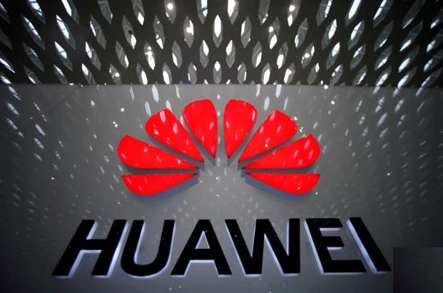 ลือ Huawei เจรจาติดตั้งระบบปฏิบัติการรัสเซียบนแท็บเล็ต