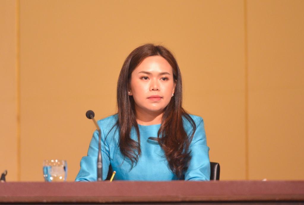 คมนาคม เพิ่มจนท.ตรวจวีซ่าประจำจุด 2 สนามบิน แก้ปัญหานักท่องเที่ยวแออัด