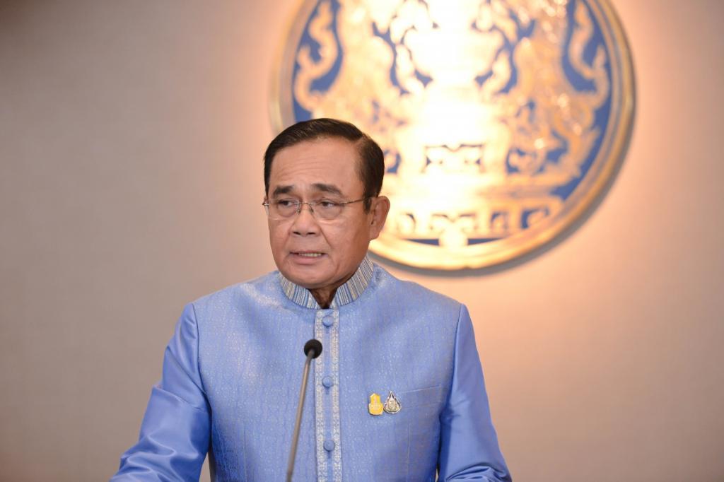รัฐสภาไทย-สิงคโปร์ร่วมผลักดันอาเซียนให้แข็งแกร่ง บนพื้นฐานกฎหมาย