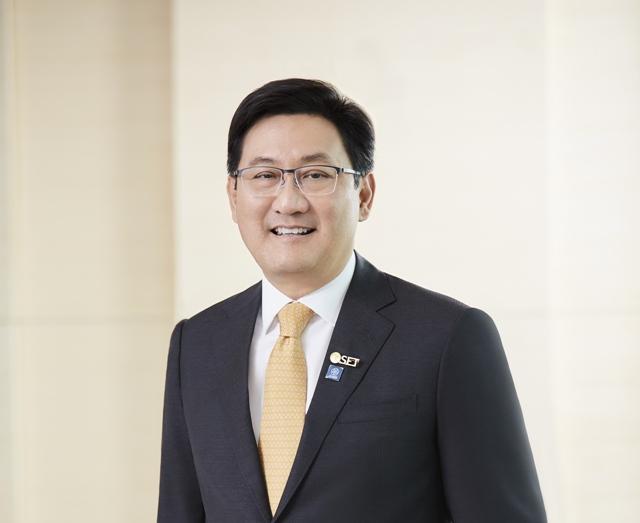 Thailand Focus 2019 คึกคัก ผู้ลงทุนทั่วโลกเชื่อมั่นศักยภาพไทย