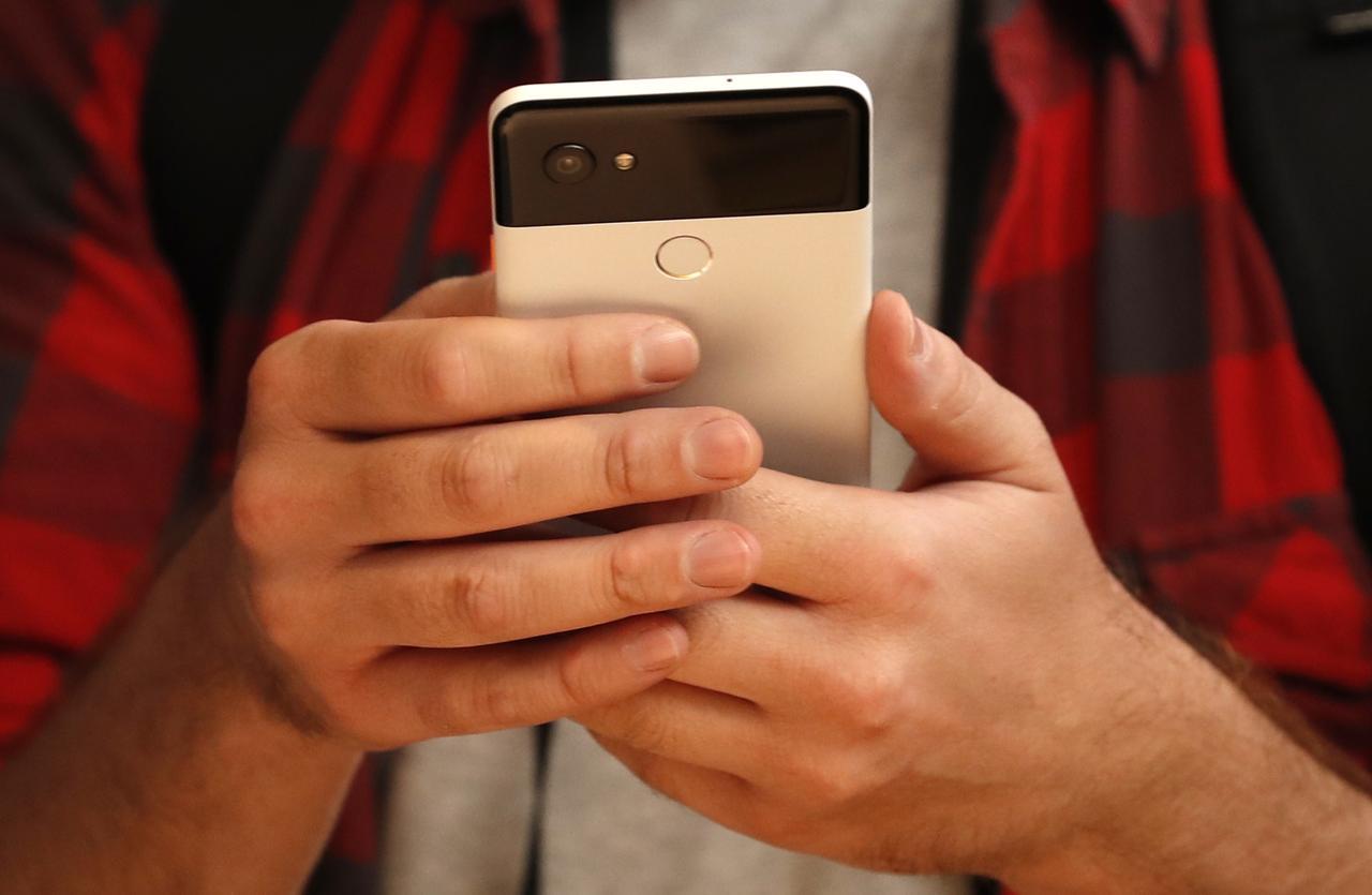 กูเกิ้ลเตรียมย้ายการผลิตสมาร์ทโฟน Pixel จากจีนไปเวียดนาม