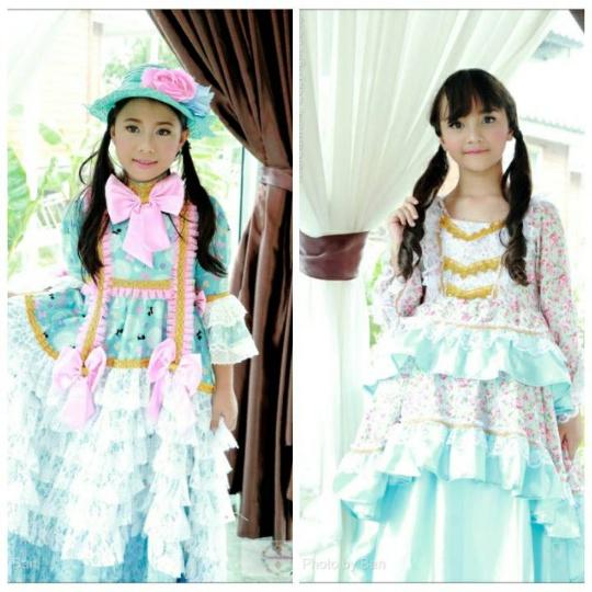 Amazing kids พาบุกที่ตั้ง Model บ้านตัวอย่าง โดยฝีมือคนไทย มูลค่ากว่า 20 ล้านบาท!!!