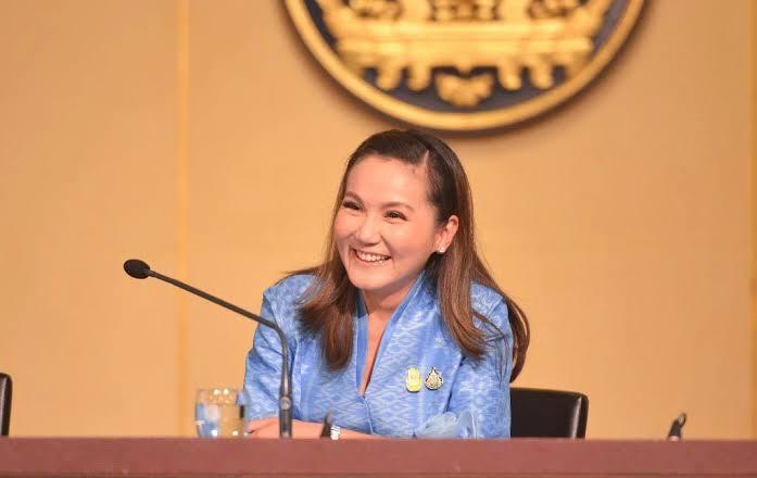 นายกฯ เน้นย้ำสิทธิประโยชน์ลงทุนในไทยให้ชัดยึดประโยชน์ชาติ หลังความเชื่อมั่นเพิ่ม