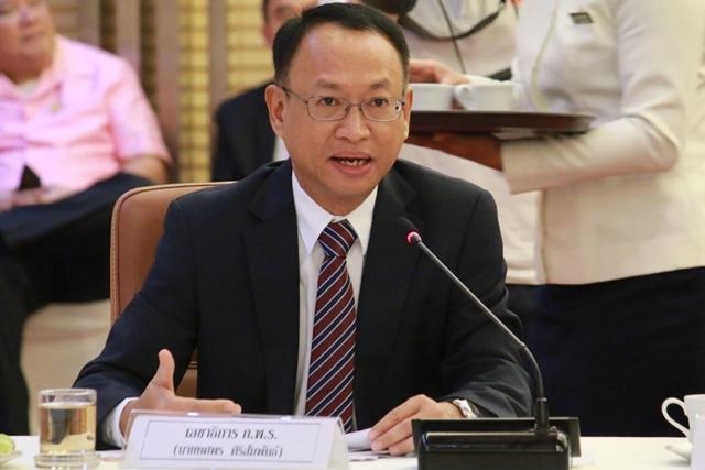 หนี้ครัวเรือนไทยไตรมาสแรกทะลุ 13 ล้านล้านบาท-สูงติดอันดับ 2 ในเอเชีย