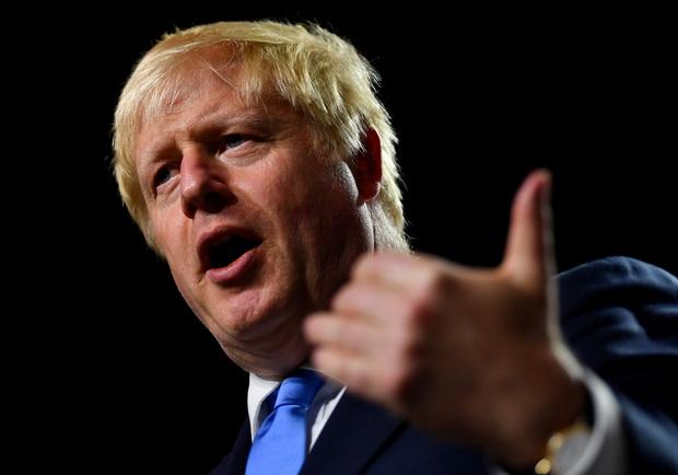 สะพัด!!นายกฯอังกฤษเรียกประชุมครม. ส่อเลือกตั้งใหม่หากแผน'เบร็กซิต'ถูกสภาตีตก
