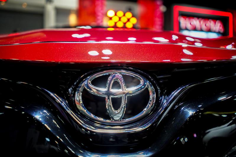 วิกฤตต่อเนื่อง! ยอดขาย 'รถญี่ปุ่น' ในเกาหลีใต้ดิ่งฮวบ  57% ในเดือน ส.ค.