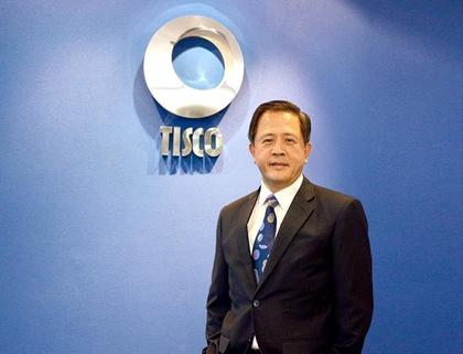 """""""ทิสโก้"""" คาดเดือน ก.ย. หุ้นไทย-ทั่วโลกสดใส รับข่าวธนาคารกลางสำคัญทั่วโลกอัดฉีดสภาพคล่องเข้าระบบ"""