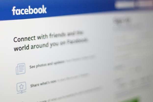 """เบอร์โทรศัพท์ของ """"ผู้ใช้เฟสบุ๊ค"""" กว่า 400 ล้านรายถูกแจกฟรีในอินเตอร์เน็ต"""