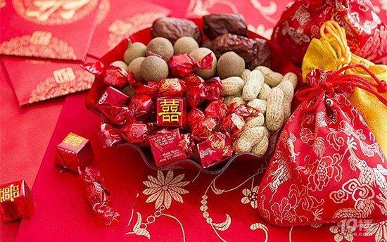 ถุงสี่ถังในปัจจุบัน ขอบคุณภาพจาก https://zhuanlan.zhihu.com/p/36400501