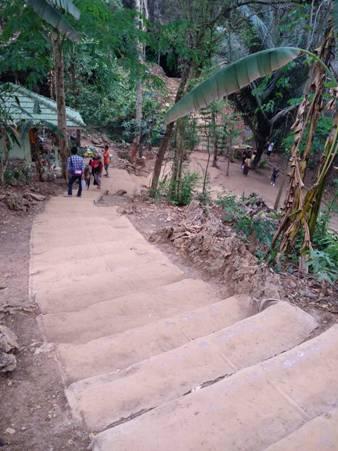 อุทยานถ้ำหลวงฯแจงยิบ นักการเมืองโพสต์ยัดข้อหาละเลยหลังช่วย 13 หมูป่าฯ