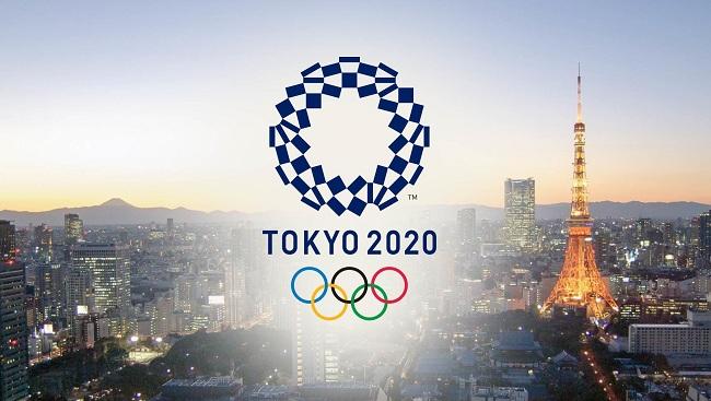 'ญี่ปุ่น' ทดลองใช้ 'เครื่องทำหิมะ' แก้ปัญหาอากาศร้อนในโอลิมปิก