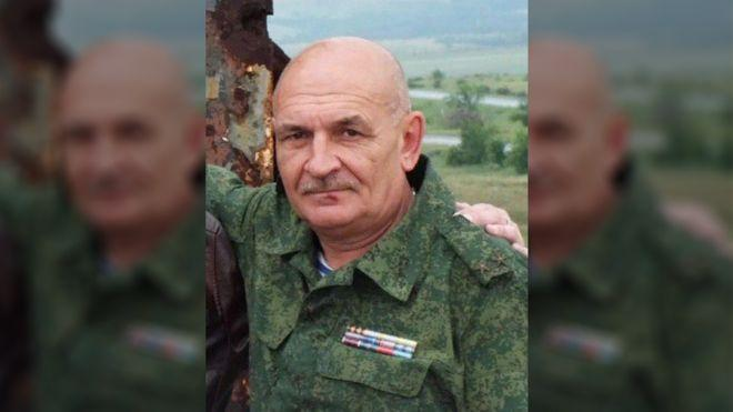 """เนเธอร์แลนด์เผย! เคยขอยูเครนอย่าส่งตัว """"ผู้ต้องสงสัย"""" เหตุ MH17 ตกให้รัสเซีย"""