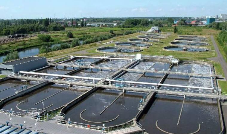 อจน.ยันระบบบำบัดน้ำเสียชุมชน24แห่งใช้งานได้ปกติ โต้ไม่เคยผลาญงบ5พันล้าน