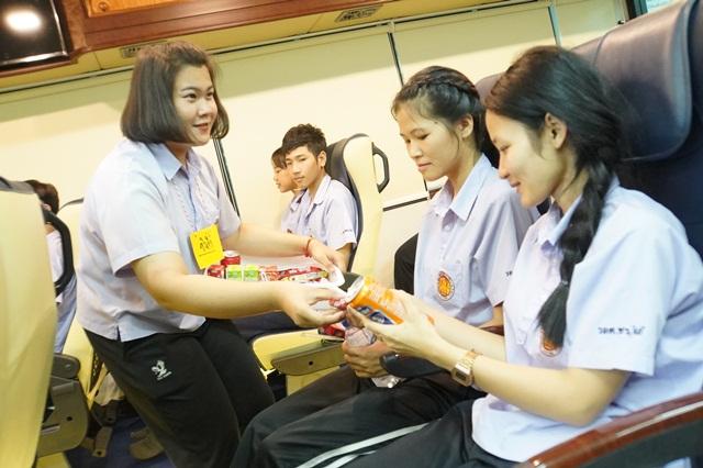 อาชีวะเชียงราย อัพห้องเรียนเสมือนจริง สร้างทักษะนักศึกษา