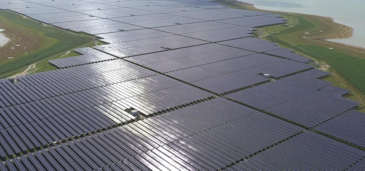 BGRIMปูพรมลุยโรงไฟฟ้าในอาเซียน