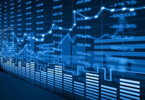 หุ้นแกว่งไซด์เวย์ ตลาด Wait & See รอลุ้นผลประชุม ECB สัปดาห์นี้