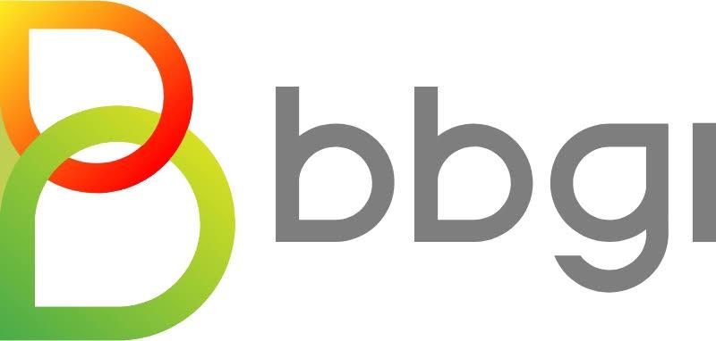"""BBGIจ่อดึงสตาร์ทอัพพัฒนา """"ไบโอเบส"""""""