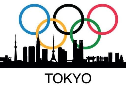 """เปิดแผนซื้อลิขสิทธิ์ถ่ายสด """"โอลิมปิก 2020"""""""