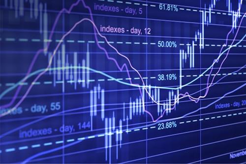 หุ้นคาดหวัง Fund Flow ไหลเข้าหลัง Bond yield ดีดกลับ และราคาทองปรับลง