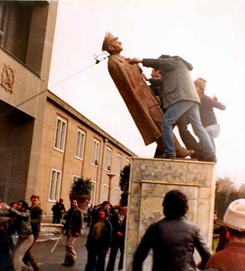การปฏิวัติอิหร่าน (1979)