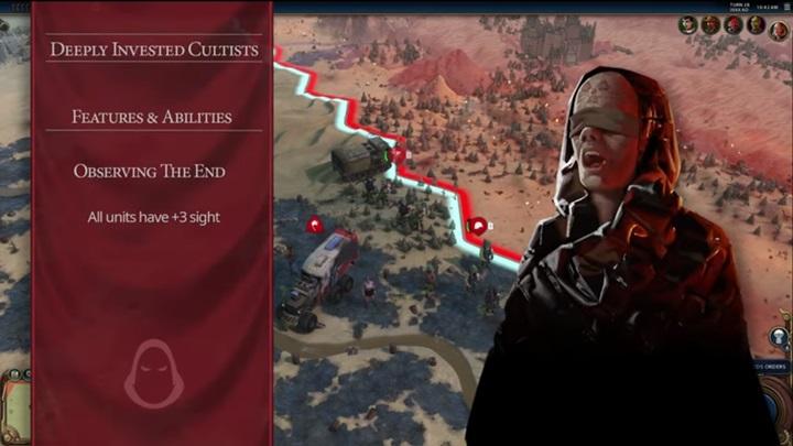 """ตามกระแส! Civilization VI เพิ่มโหมดใหม่สไตล์ """"แบทเทิลรอยัล"""""""