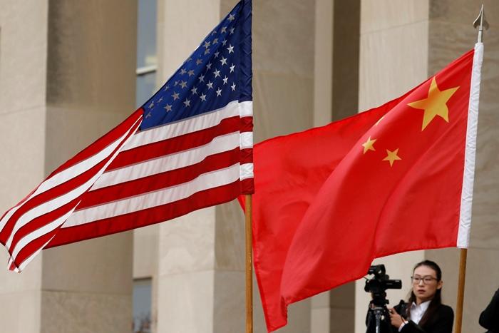 'ศึกการค้ามะกัน-จีน'เย็นลงมาบ้าง  สหรัฐฯเลื่อนรีดภาษี  ปักกิ่งตั้งท่าซื้อสินค้าเกษตร