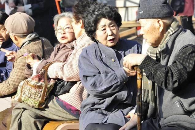 "In Clip: ธนาคารญี่ปุ่นยอมรับทำผิด หลอกขาย ""ทรัสต์การลงทุน"" ให้กับคนชรากว่า 19,500 เคส"
