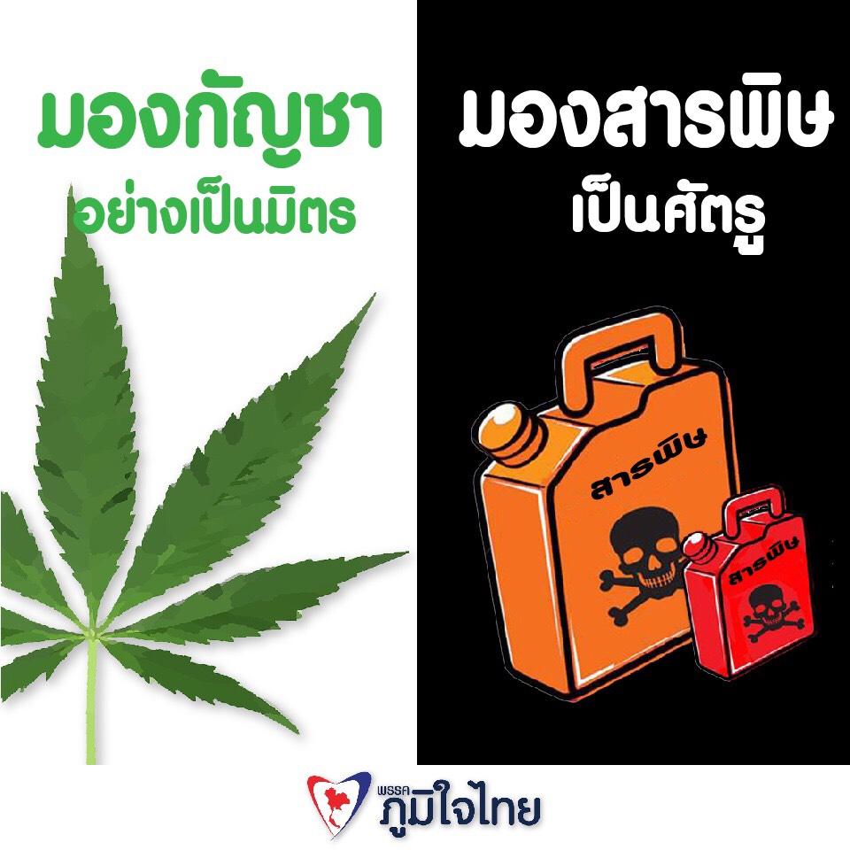 """""""มนัญญา""""เดิมพันชีวิตชาวไทย ปิดเกม3สารเคมีหรือพ่ายแพ้ทุน"""