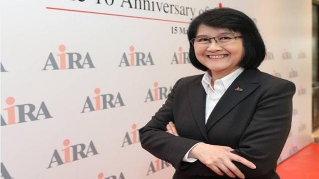 ไอร่าฯ เดินหน้าดัน 2 บริษัทในกลุ่มเข้าตลาดหุ้นปี 63-64 พร้อมตั้ง REIT ลุยขยายอสังหาฯ