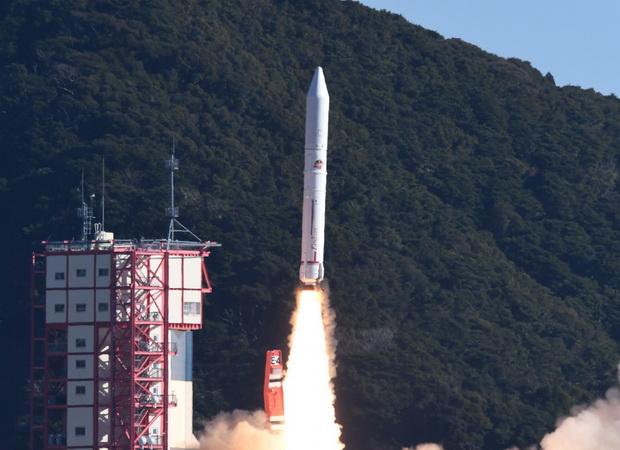 """ญี่ปุ่นเล็งร่วมสมรภูมินอกโลก เตรียมยกระดับมี""""กองกำลังป้องกันภัยอวกาศ"""""""