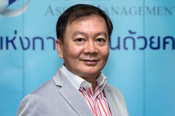 เศรษฐกิจไทยท่าจะเหนื่อย