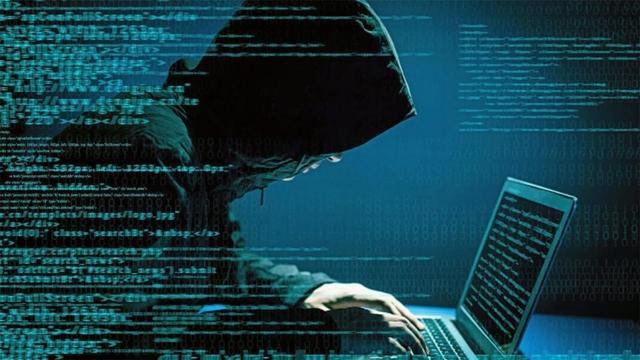 ธนชาตเตือนภัยเล่นพนันออนไลน์ต่างประเทศ ระวังมิจฉาชีพล้วงข้อมูลส่วนตัว