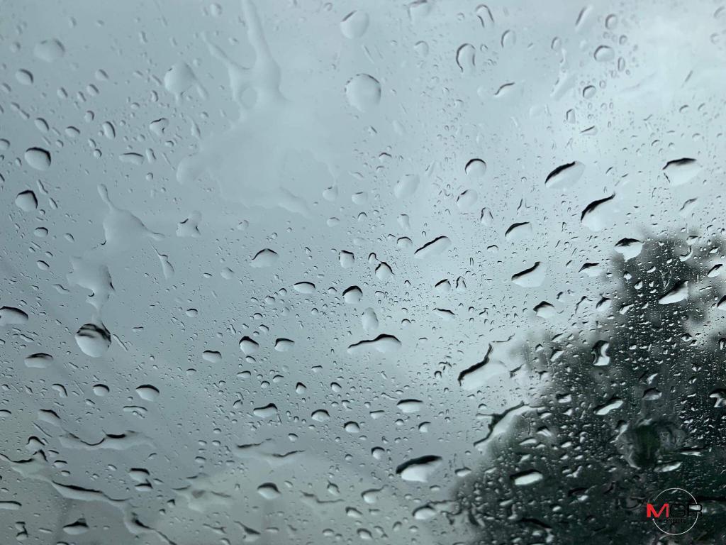 ฝนเพิ่มขึ้น! อุตุฯ เตือน 34 จว. ฝนถล่มหนัก กระหน่ำกรุงร้อยละ 80