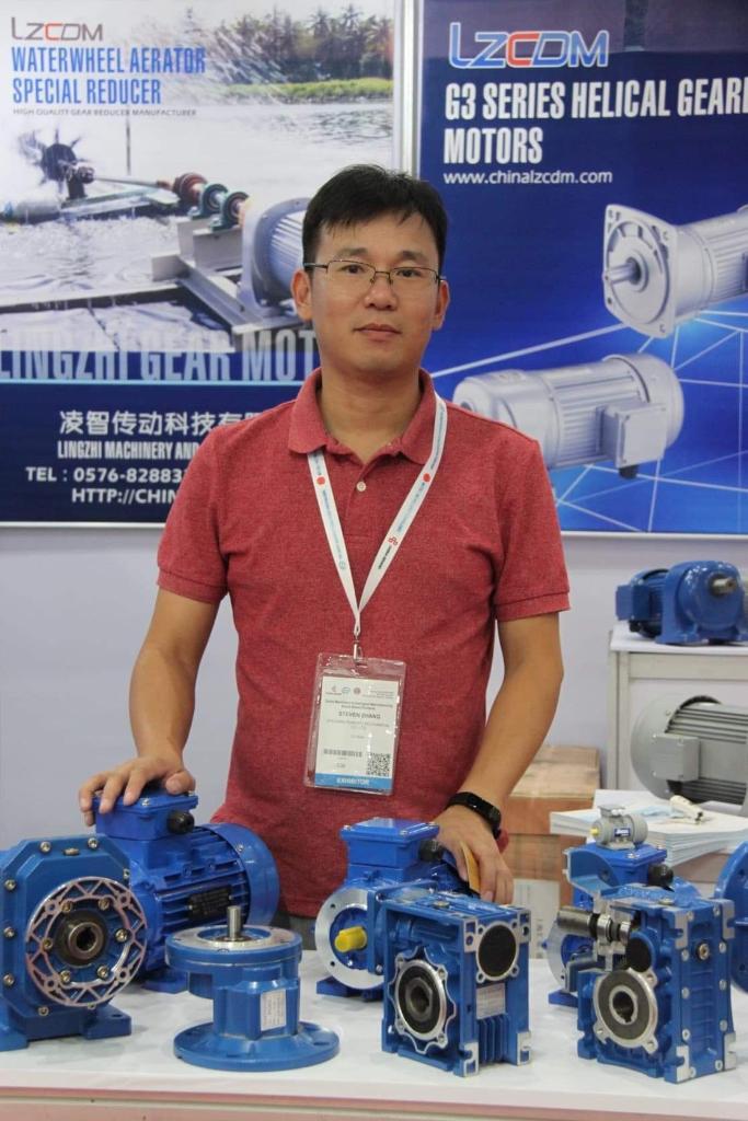 จีนเลือกไทยจัดนิทรรศการโชว์เทคโนโลยี สร้างโอกาสความร่วมมือเครื่องจักรไทย-จีน