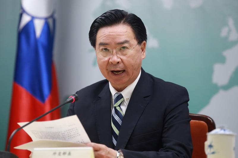 ไต้หวันช้ำ!! 'สาธารณรัฐคิริบาส' ตัดสัมพันธ์หันซบจีนอีกราย
