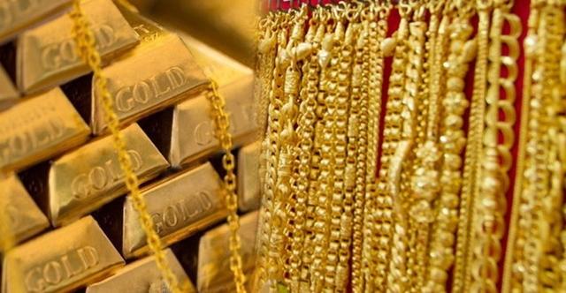 เตือนภัยทองโคลนนิ่งระบาด ซื้อทองแท่ง ซื้อทางออนไลน์ ระวังเจอยัดไส้