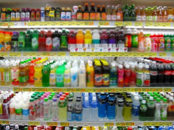 แจง 4 เหตุผลขึ้นภาษีน้ำตาลอีกรอบ 1 ต.ค.นี้ หวังลดกินหวาน ลดโรคเรื้อรัง