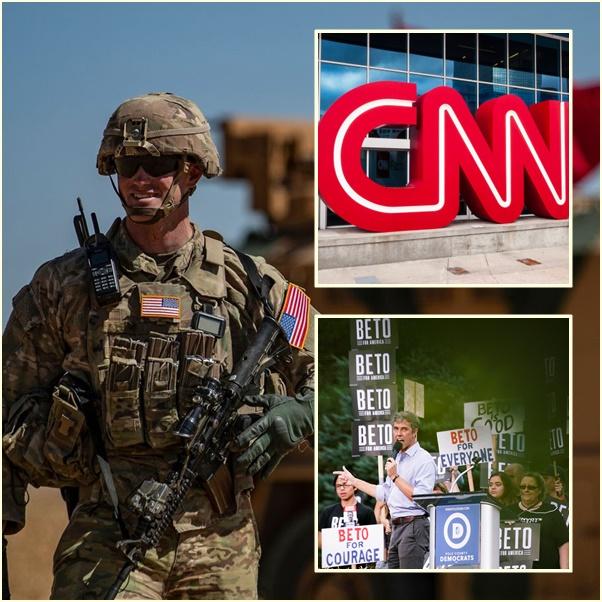 """In Clips: FBI จับทหารสหรัฐฯวางแผนใช้คาร์บอมบ์โจมตี CNN -เล่นงาน """"เบโต โอรูร์ก"""" ผู้สมัครลงชิงปธน.สหรัฐฯ 2020"""