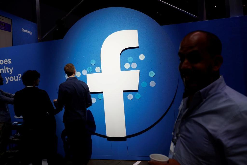 Facebook ระงับ 69,000 แอป เซ่นกระบวนการตรวจสอบความเป็นส่วนตัว