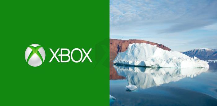 ไมโครซอฟต์ร่วมรักษ์โลก ผลิตเครื่อง Xbox ไร้ก๊าซคาร์บอน 825,000 เครื่อง