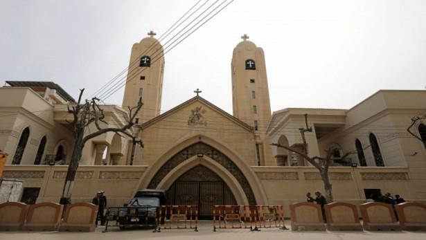 นศ.ไทยถูกจับในอียิปต์ภาพมือถือสงสัยหนุนไอเอส-สถานทูตเร่งช่วย ย้ำเตือนอย่าแตะเรื่องความมั่นคง